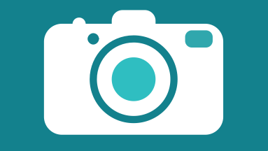 camera_icon-icons.com_67912.png